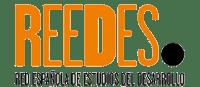 reedes_logo