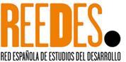 Red Española de Estudios del Desarrollo