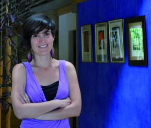 Foto Julia