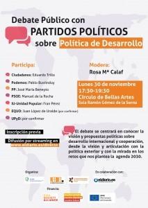 Invitacion_PartidosPoliticos[1]