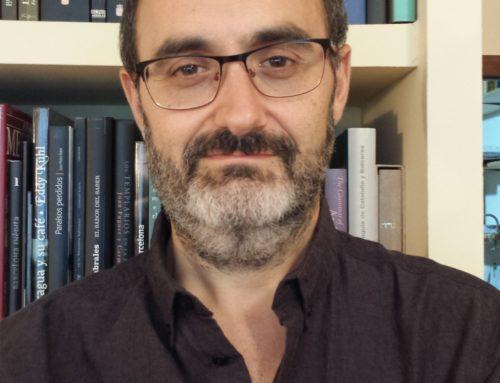 Entrevista a Jordi Gascón, antropólogo especialista en turismo, desarrollo y políticas agrarias en América Latina