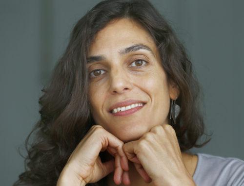 Entrevista a Marta Pajarín, Investigadora Asociada de la Unidad de Género del CSEG-UCM y consultora en género y desarrollo