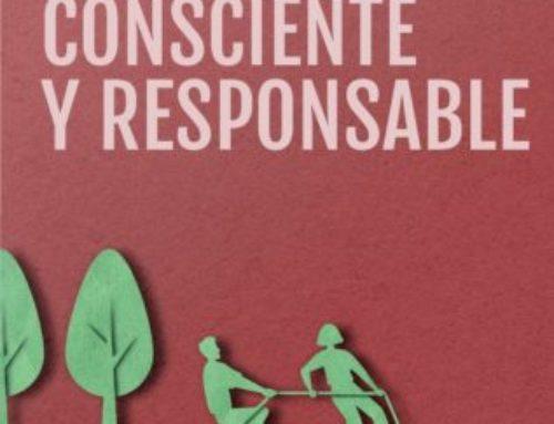 Curso sobre consumo responsable y sostenibilidad