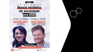 Seminario sobre modelos de sociedad post-2020