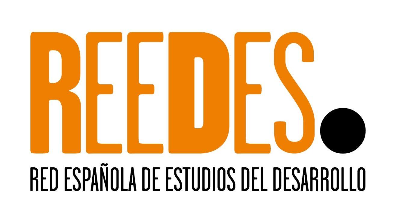 Ampliación del Consejo de Editores de la RIED