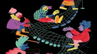 Llamada a comunicaciones: VII Congreso de Economía Feminista