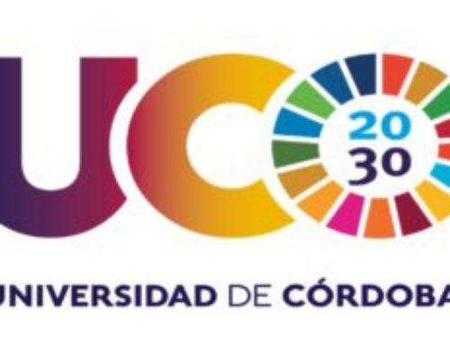 Convocatoria premio de cooperación y educación para el desarrollo