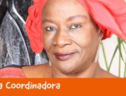 Diálogo con Aminata Traoré sobre enfoques de la Agenda 2030
